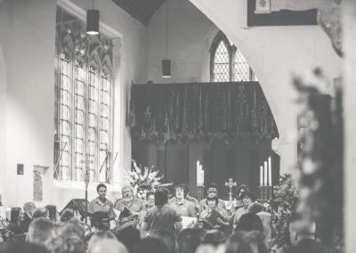 Becci & Andy Wedding-14