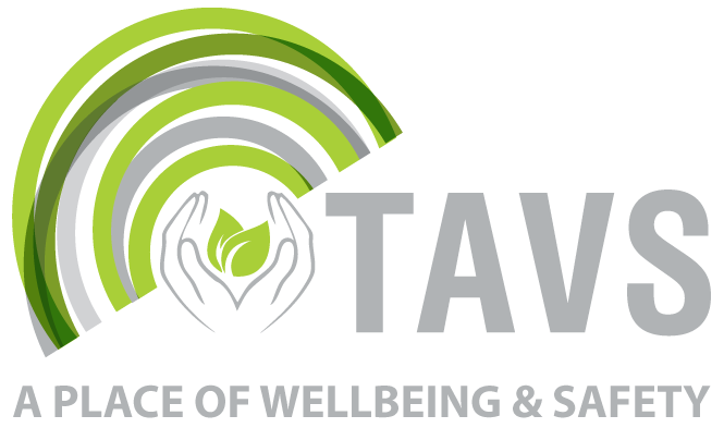 TAVS Cardiff